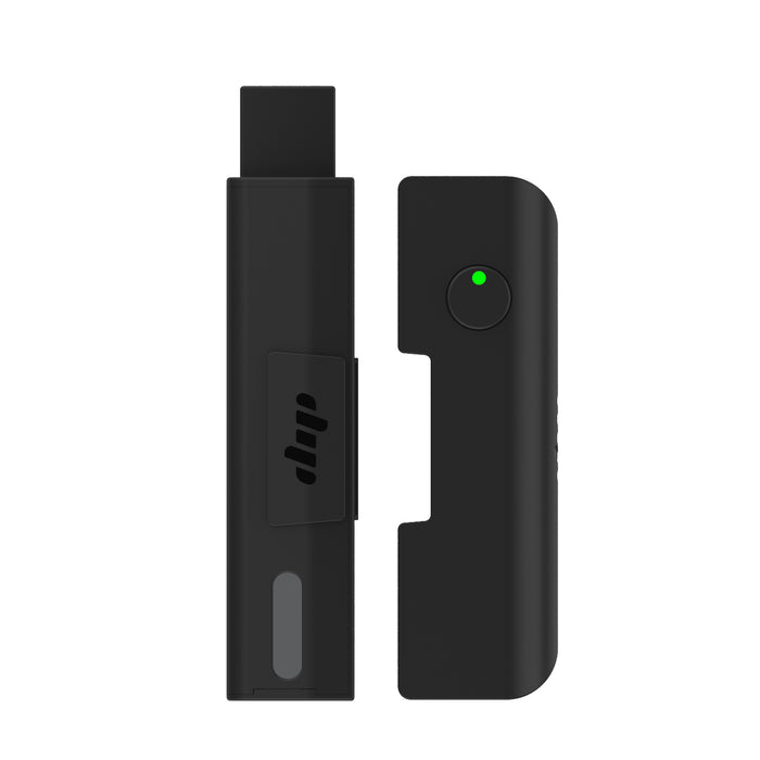 EVRI Vape Kit Starter Pack by Dip Devices