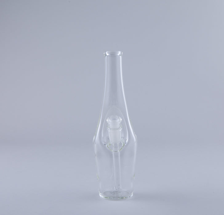 Fluid Glass