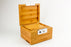 Hakuna Legacy Series Finger Lock Storage Box