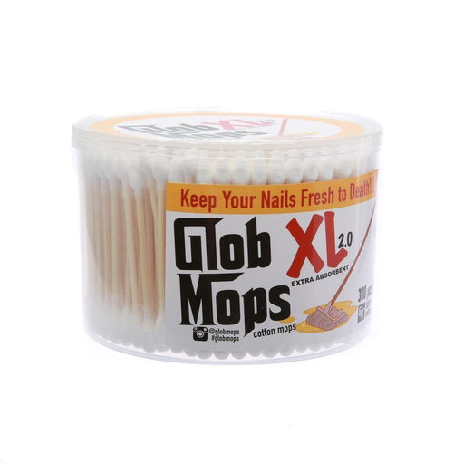 Glob Mops XL 2.0 Cotton Mops, Cleaning Supplies by Glob Mops available on Dab Nation