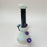 Happy Time Glass Crushed Opal Time Tube Wax Rig