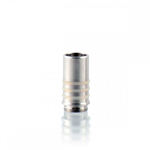 HUNI BADGER 510/EGO ADAPTER AND MOUTHPIECE, Vaporizer Accessories by Hunibadger available on Dab Nation