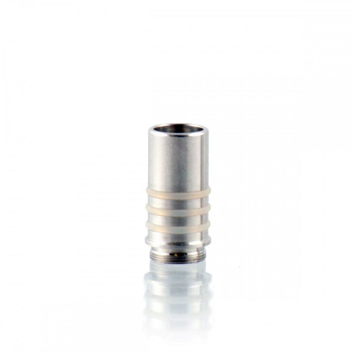 HUNI BADGER 510/EGO ADAPTER AND MOUTHPIECE