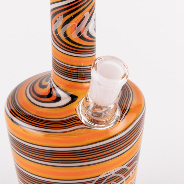 iDab Limited Edition Dab Nation Henny Bottle Dab Rig 14mm