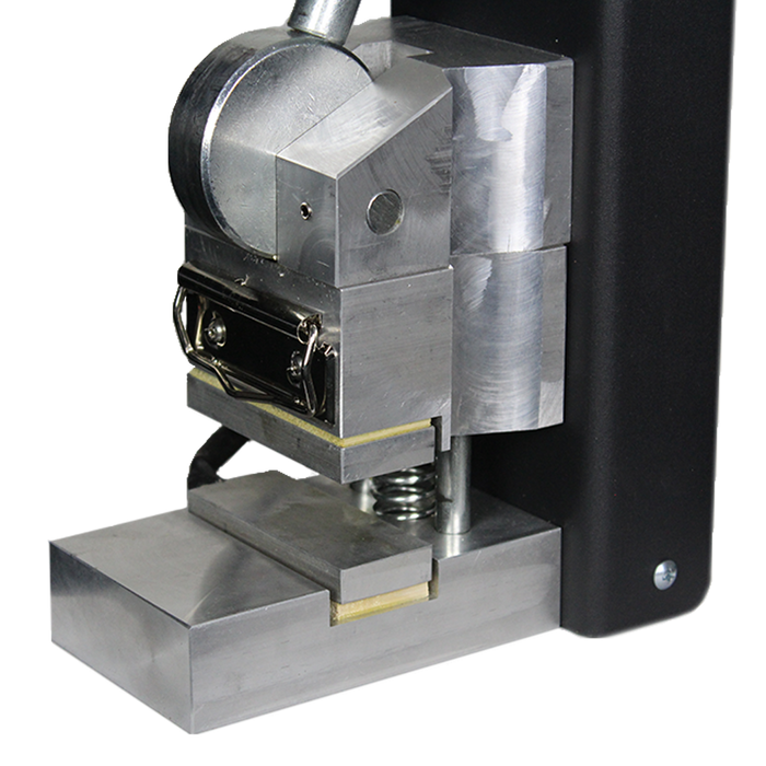 Rosin Tech Go™, Rosin Press by Rosin Tech Products available on Dab Nation
