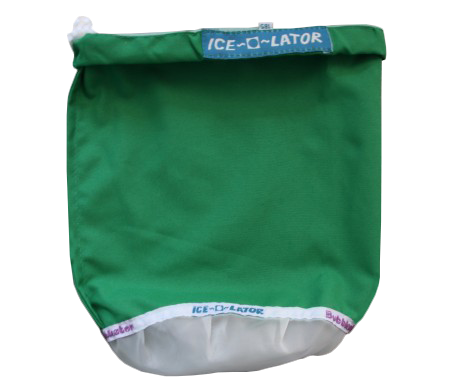 Travel ICE-O-LATOR® Replacement Bags - Rosin Tech Products