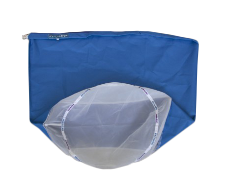 Medium ICE-O-LATOR® Replacement Bags - Rosin Tech Products