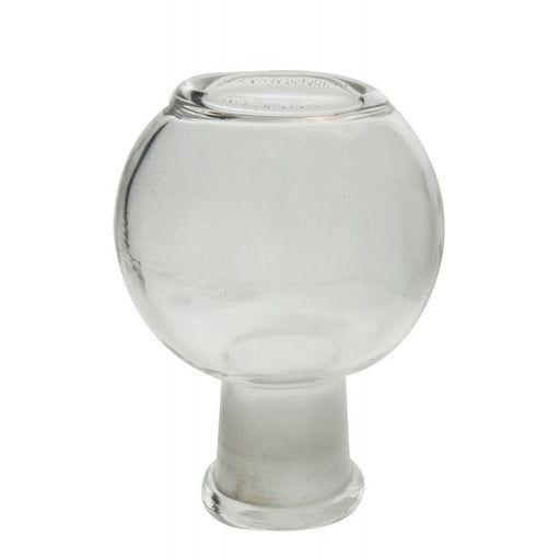 Errl 10mm Glass Dome