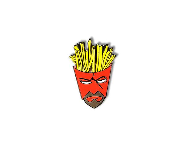 Other World Frylock Dab Pin