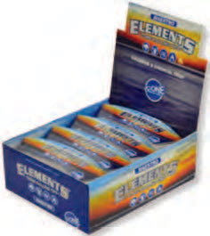 Elements® Maestro Tips 21 Tips, Rolling Paper by Elements available on Dab Nation