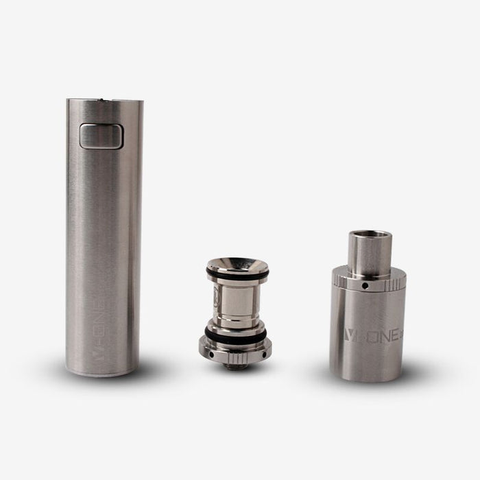 Xvape V-One 2.0 Kit