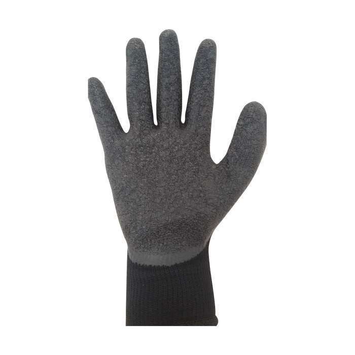 RTP Heat Resistant Gloves, SHO Accessories by Rosin Tech Products available on Dab Nation