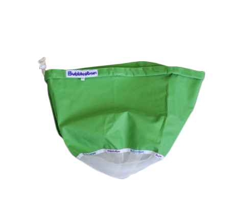 Small ICE-O-LATOR® Replacement Bags - Rosin Tech Products