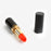 XVape Vixen Wax Pen Lipstick-Shaped Portable Vaporizer