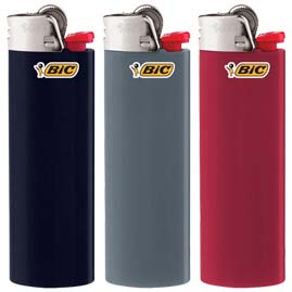 BIC® Disposable Lighters, Lighter by BIC available on Dab Nation