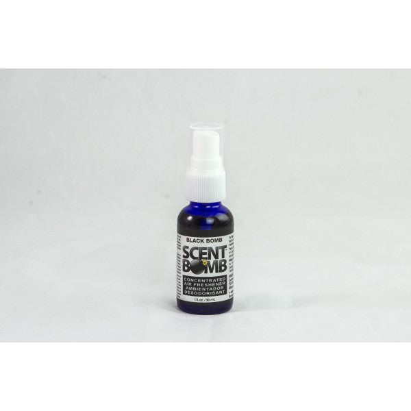 Scent Bomb 420 Odor Eliminator Spray Bottles