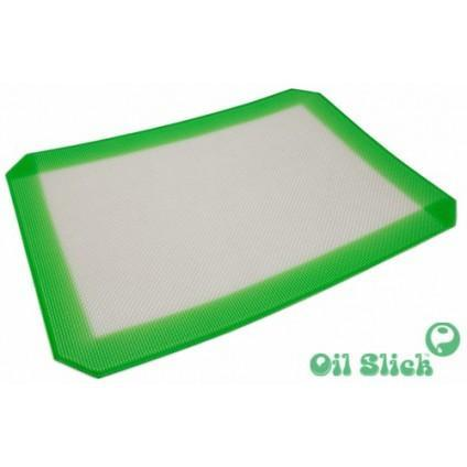 Oil Slick Products Slick™ Pad, Collection Tools by Oil Slick Products available on Dab Nation