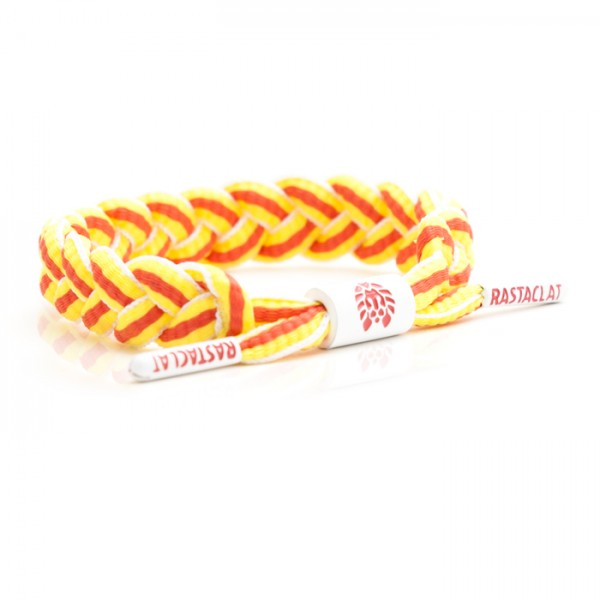 Rastaclat- Internationl Designs 12 Pack