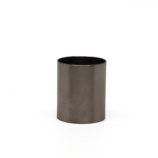 Carta Titanium Bucket