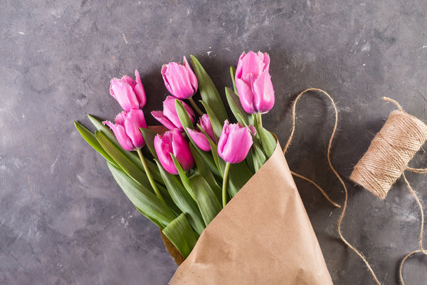 3 Unique Ways To Spend Valentine's Day