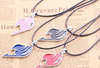 Fairy Tail Guild Necklace
