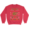 Custom Florida Gators Ugly Sweater 2017 2