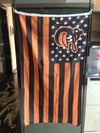 Custom BaltimoreOrioles