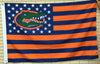 FloridaGators and Stars & Stripes