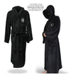 Jedi/Sith Adult Bathrobe
