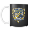 Custom Michigan Mug