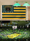 BaylorBears Stars and Stripes