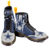 Custom Cowboys Men's Boots 2017 1