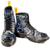 Custom Cowboys Men's Boots 2017 2