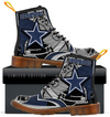 Custom Cowboys Women Boots 2017 2