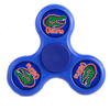 CustomGatorsSpinners!