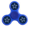 Stars Spinners