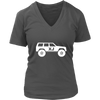 XJ Cherokee Fan Tee Shirt
