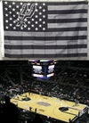 SanAntonioSpurs Stars and Stripes