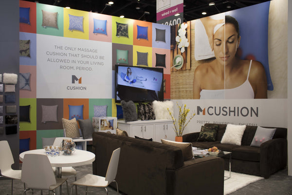 International Home and Housewares Show