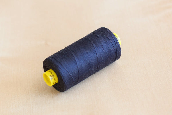 Gutermann Mara 70 Topstitching Thread (765 yard spool)
