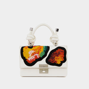 MARY BAG MINI SISYPHOS