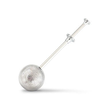 Stainless Steel Long Handle Tea Infuser