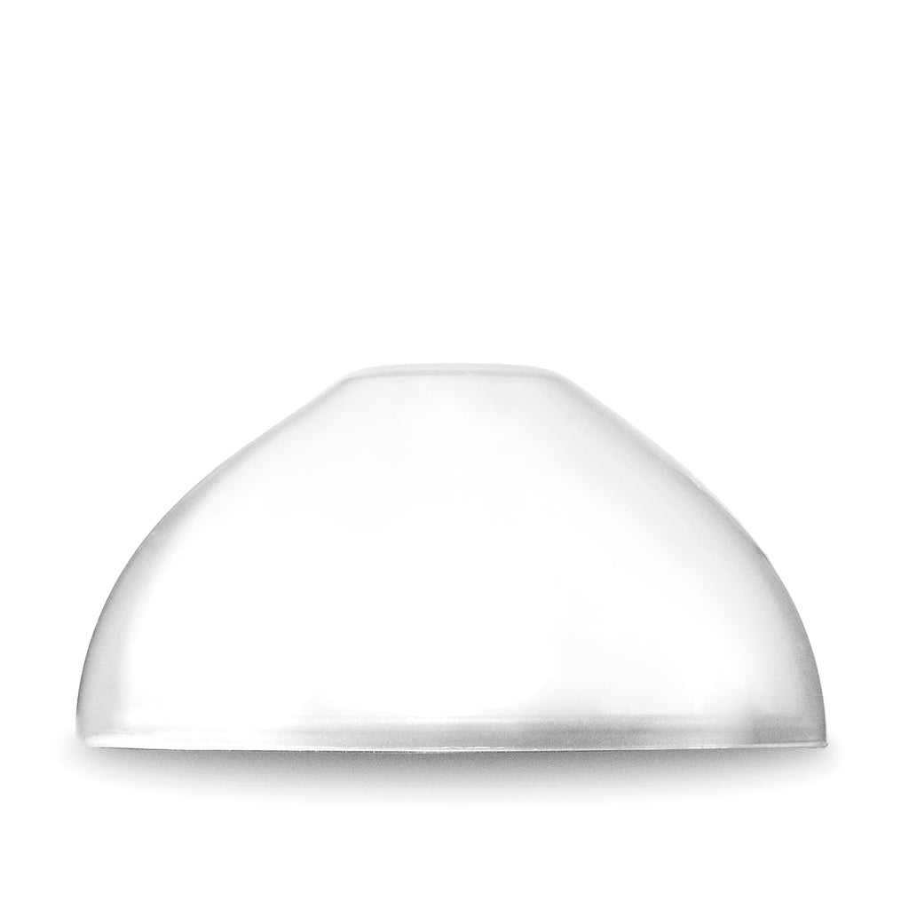 Cap for Mason Bottle Plastic Ring - Mason Bottle