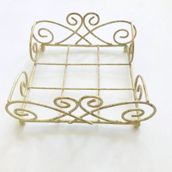 Cocktail Napkin Holder