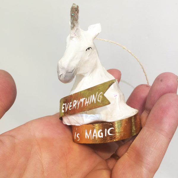 Everything is Magic - ON SALE!