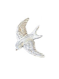 Ceramic Flying Bird