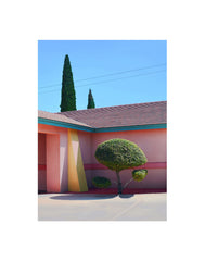 Hayley Eichenbaum - Manicured Church - OUT OF STOCK