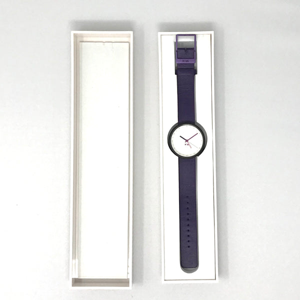 Nava Whereever Watch SALE CLOSEOUT