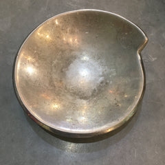 Pewter Catchall