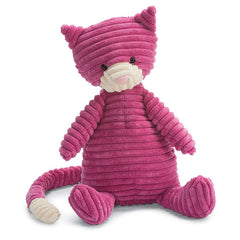 Cordy Roy Kitten - Medium